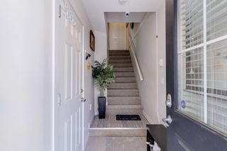 """Photo 5: 34 14377 60 Avenue in Surrey: Sullivan Station Townhouse for sale in """"BLUME"""" : MLS®# R2461233"""
