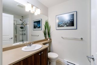 """Photo 25: 34 14377 60 Avenue in Surrey: Sullivan Station Townhouse for sale in """"BLUME"""" : MLS®# R2461233"""