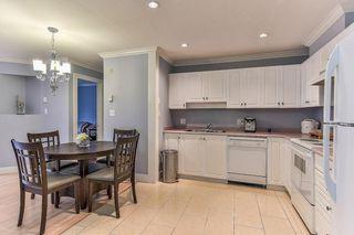 Photo 11: 213 33718 KING Road in Abbotsford: Poplar Condo for sale : MLS®# R2467630