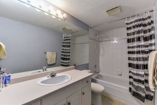 Photo 13: 213 33718 KING Road in Abbotsford: Poplar Condo for sale : MLS®# R2467630