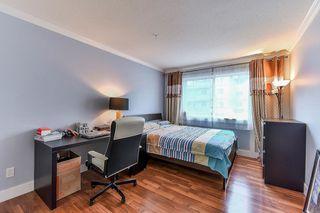 Photo 14: 213 33718 KING Road in Abbotsford: Poplar Condo for sale : MLS®# R2467630