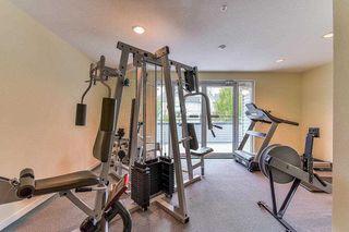 Photo 19: 213 33718 KING Road in Abbotsford: Poplar Condo for sale : MLS®# R2467630