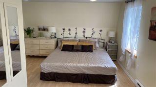 Photo 26: 773 Trenton Road in New Glasgow: 106-New Glasgow, Stellarton Residential for sale (Northern Region)  : MLS®# 202010881