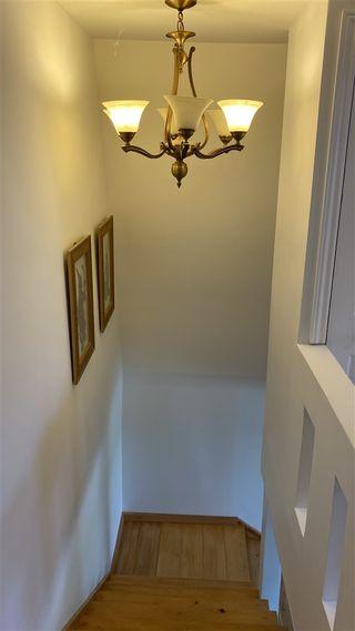 Photo 24: 773 Trenton Road in New Glasgow: 106-New Glasgow, Stellarton Residential for sale (Northern Region)  : MLS®# 202010881