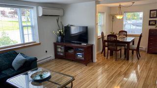 Photo 21: 773 Trenton Road in New Glasgow: 106-New Glasgow, Stellarton Residential for sale (Northern Region)  : MLS®# 202010881
