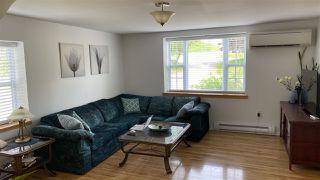 Photo 22: 773 Trenton Road in New Glasgow: 106-New Glasgow, Stellarton Residential for sale (Northern Region)  : MLS®# 202010881