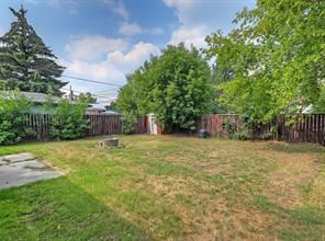 Photo 8: 2126 52 Avenue SW in Calgary: North Glenmore Park Detached for sale : MLS®# C4304825