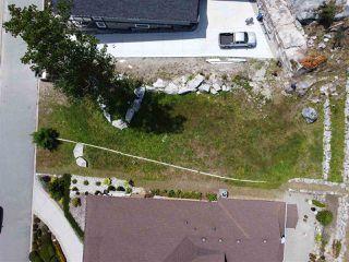 "Photo 5: 6014 SILVERSTONE Lane in Sechelt: Sechelt District Land for sale in ""SILVERSTONE WATERFRONT"" (Sunshine Coast)  : MLS®# R2469907"