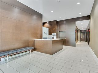 "Photo 23: 512 888 HOMER Street in Vancouver: Downtown VW Condo for sale in ""THE BEASLEY"" (Vancouver West)  : MLS®# R2470290"
