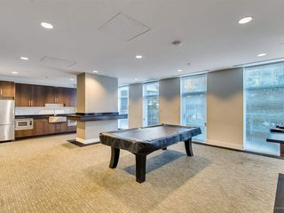 """Photo 22: 512 888 HOMER Street in Vancouver: Downtown VW Condo for sale in """"THE BEASLEY"""" (Vancouver West)  : MLS®# R2470290"""