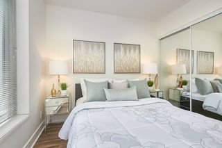 "Photo 12: 512 888 HOMER Street in Vancouver: Downtown VW Condo for sale in ""THE BEASLEY"" (Vancouver West)  : MLS®# R2470290"