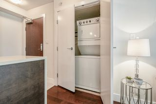 "Photo 15: 512 888 HOMER Street in Vancouver: Downtown VW Condo for sale in ""THE BEASLEY"" (Vancouver West)  : MLS®# R2470290"