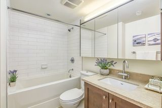 "Photo 14: 512 888 HOMER Street in Vancouver: Downtown VW Condo for sale in ""THE BEASLEY"" (Vancouver West)  : MLS®# R2470290"