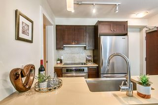 """Photo 6: 512 888 HOMER Street in Vancouver: Downtown VW Condo for sale in """"THE BEASLEY"""" (Vancouver West)  : MLS®# R2470290"""