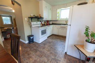 Photo 12: 623 5th Street East in Saskatoon: Haultain Residential for sale : MLS®# SK814637