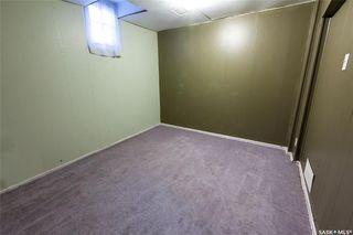 Photo 25: 623 5th Street East in Saskatoon: Haultain Residential for sale : MLS®# SK814637