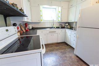 Photo 14: 623 5th Street East in Saskatoon: Haultain Residential for sale : MLS®# SK814637
