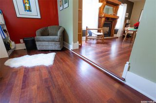 Photo 5: 623 5th Street East in Saskatoon: Haultain Residential for sale : MLS®# SK814637
