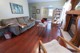 Photo 11: 623 5th Street East in Saskatoon: Haultain Residential for sale : MLS®# SK814637