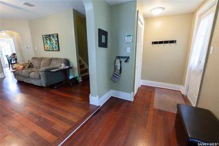 Photo 4: 623 5th Street East in Saskatoon: Haultain Residential for sale : MLS®# SK814637