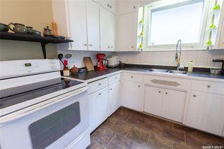 Photo 13: 623 5th Street East in Saskatoon: Haultain Residential for sale : MLS®# SK814637