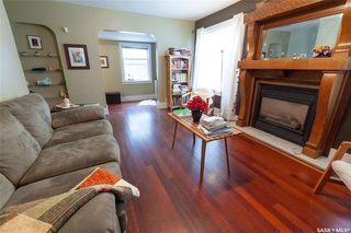 Photo 10: 623 5th Street East in Saskatoon: Haultain Residential for sale : MLS®# SK814637