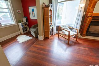 Photo 6: 623 5th Street East in Saskatoon: Haultain Residential for sale : MLS®# SK814637