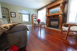 Photo 9: 623 5th Street East in Saskatoon: Haultain Residential for sale : MLS®# SK814637