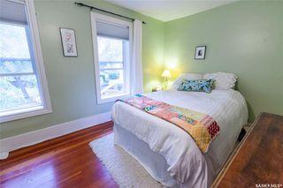 Photo 17: 623 5th Street East in Saskatoon: Haultain Residential for sale : MLS®# SK814637