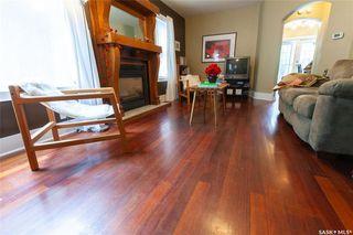 Photo 8: 623 5th Street East in Saskatoon: Haultain Residential for sale : MLS®# SK814637