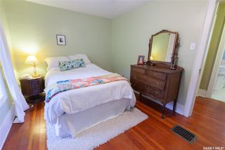 Photo 18: 623 5th Street East in Saskatoon: Haultain Residential for sale : MLS®# SK814637