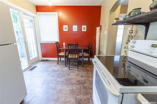 Photo 16: 623 5th Street East in Saskatoon: Haultain Residential for sale : MLS®# SK814637