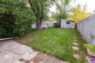 Photo 27: 623 5th Street East in Saskatoon: Haultain Residential for sale : MLS®# SK814637
