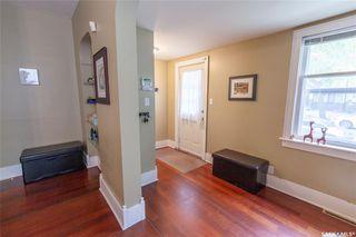 Photo 3: 623 5th Street East in Saskatoon: Haultain Residential for sale : MLS®# SK814637