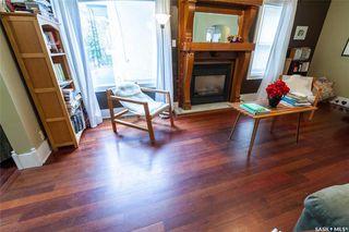 Photo 7: 623 5th Street East in Saskatoon: Haultain Residential for sale : MLS®# SK814637