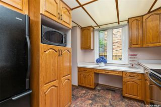 Photo 18: 86 Harvard Crescent in Saskatoon: West College Park Residential for sale : MLS®# SK813990