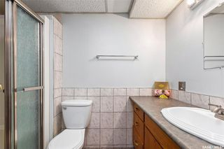 Photo 33: 86 Harvard Crescent in Saskatoon: West College Park Residential for sale : MLS®# SK813990