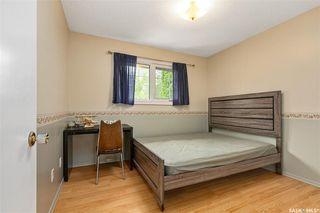 Photo 24: 86 Harvard Crescent in Saskatoon: West College Park Residential for sale : MLS®# SK813990