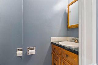 Photo 23: 86 Harvard Crescent in Saskatoon: West College Park Residential for sale : MLS®# SK813990