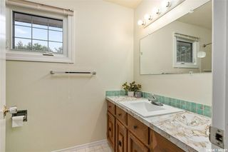 Photo 28: 86 Harvard Crescent in Saskatoon: West College Park Residential for sale : MLS®# SK813990