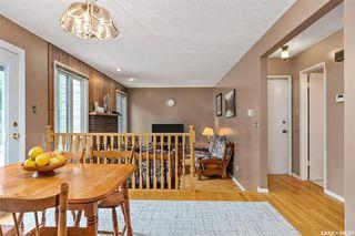 Photo 13: 86 Harvard Crescent in Saskatoon: West College Park Residential for sale : MLS®# SK813990