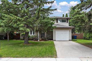 Photo 2: 86 Harvard Crescent in Saskatoon: West College Park Residential for sale : MLS®# SK813990