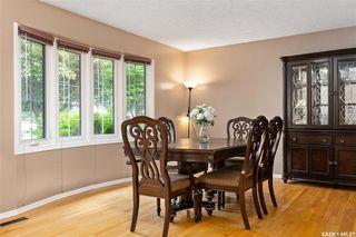 Photo 12: 86 Harvard Crescent in Saskatoon: West College Park Residential for sale : MLS®# SK813990