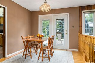 Photo 14: 86 Harvard Crescent in Saskatoon: West College Park Residential for sale : MLS®# SK813990