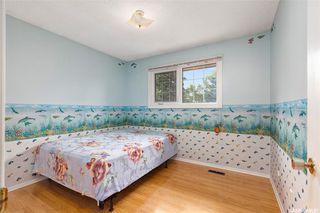 Photo 26: 86 Harvard Crescent in Saskatoon: West College Park Residential for sale : MLS®# SK813990