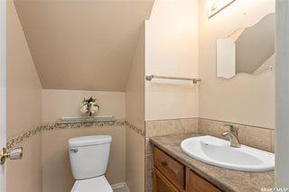 Photo 20: 86 Harvard Crescent in Saskatoon: West College Park Residential for sale : MLS®# SK813990