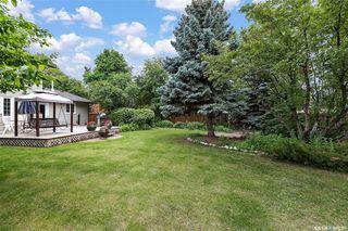 Photo 9: 86 Harvard Crescent in Saskatoon: West College Park Residential for sale : MLS®# SK813990