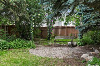 Photo 5: 86 Harvard Crescent in Saskatoon: West College Park Residential for sale : MLS®# SK813990