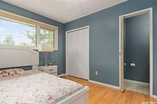 Photo 21: 86 Harvard Crescent in Saskatoon: West College Park Residential for sale : MLS®# SK813990