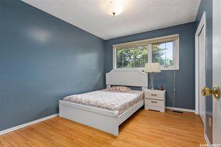 Photo 22: 86 Harvard Crescent in Saskatoon: West College Park Residential for sale : MLS®# SK813990
